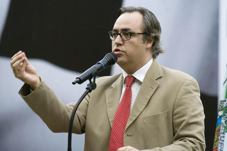 João Loureiro vai recandidatar-se à presidência do Boavista