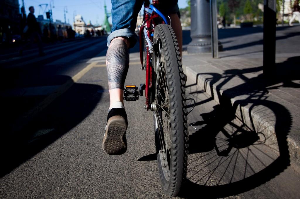 Serralves em Festa já à espreita este sábado com ópera para bicicletas