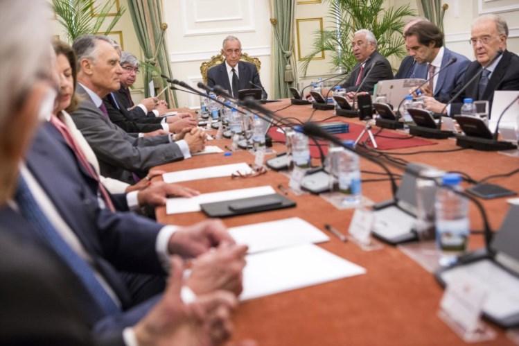 Cavaco estraga unanimidade do Conselho de Estado sobre sanções 1062088?tp=UH&db=IMAGENS&w=749